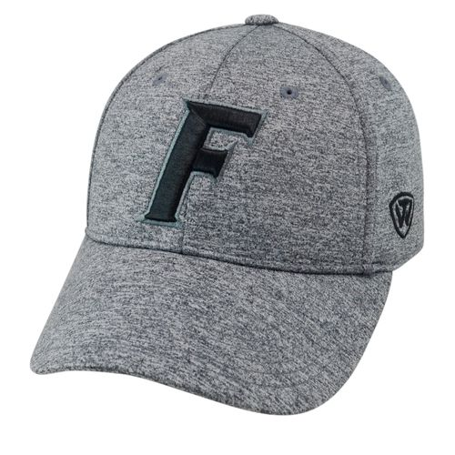 Top of the World Men's University of Florida Steam Cap