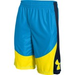 Under Armour™ Men's Mo' Money Basketball Short