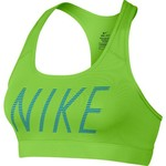 Nike Women's Victory VNR 2 Compression Sports Bra