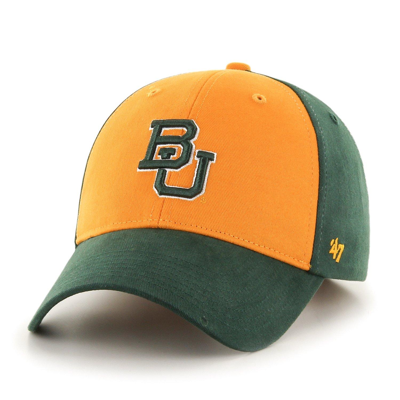 '47 Baylor University Broadside Cap