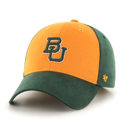 '47 Baylor University Broadside Cap
