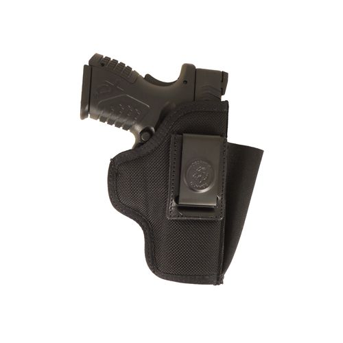 DeSantis Gunhide® Pro Stealth Inside the Waistband Holster - view number 1