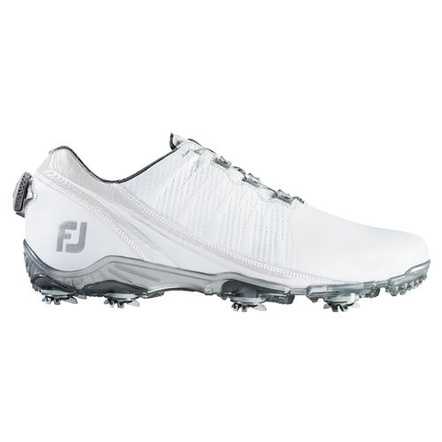 FootJoy Men's D.N.A. Boa Golf Shoes