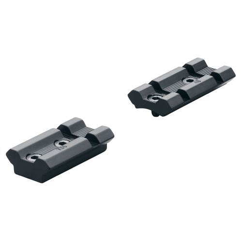 Leupold Rifleman Browning A-Bolt 2-Piece Mounting System