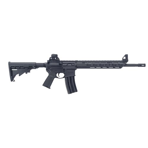 Mossberg® MMR 5.56 NATO/.223 Remington Carbine Rifle