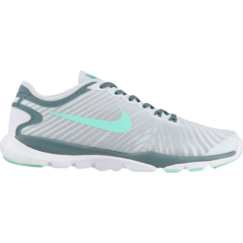 Nike Women's Flex Supreme Training Shoes
