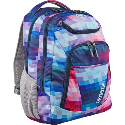 OGIO Discover Pack Backpack