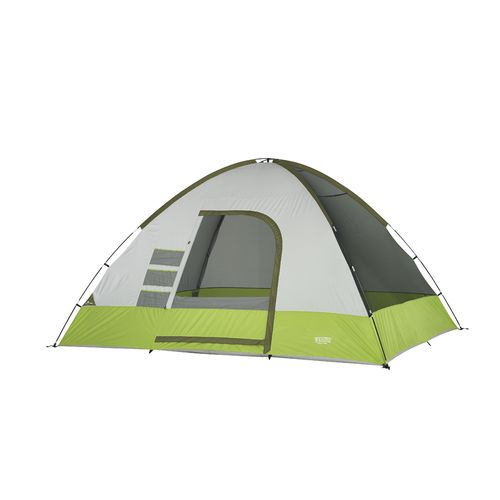 Wenzel Portico 8 Dome Tent
