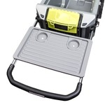 Igloo Trailmate™ Journey 70 qt. All-Terrain Cooler - view number 11