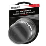 "Century® 108"" Cotton Hand Wraps"