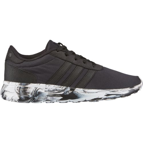 adidas™ Women's Lite Racer Running Shoes