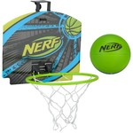 NERF™ Sports Nerfoop Basketball Set - view number 2
