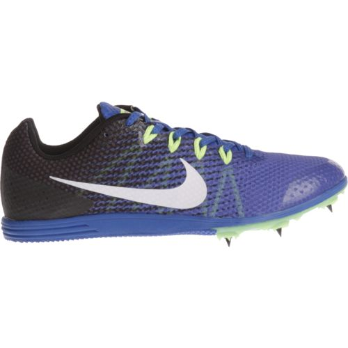 Nike Men's Zoom Rival D 9 Track Spikes