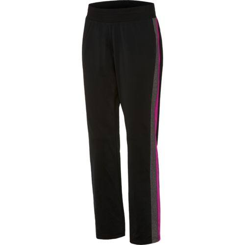 BCG™ Women's Lifestyle Tricot Pant