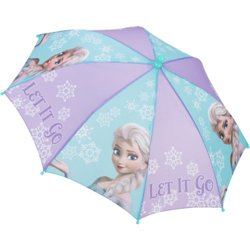 ABG Accessories Kids' Disney Frozen Umbrella