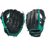 "Wilson™ Youth A500 11.5"" Baseball Glove"