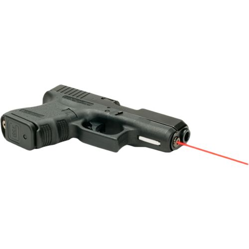 LaserMax LMS-1181 Guide Rod Laser Sight - view number 4