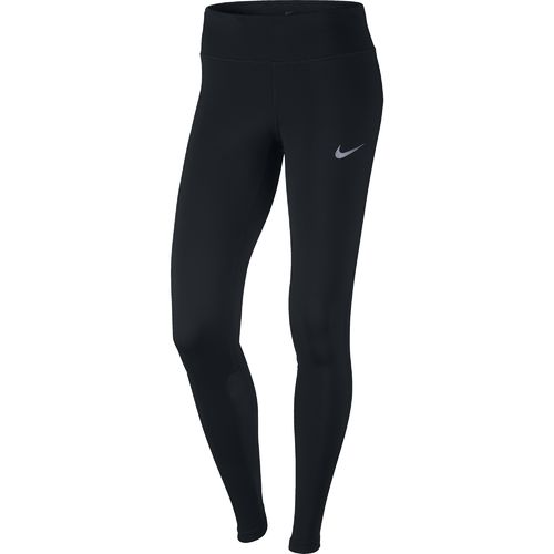 Nike Women's Power Epic Running Tight