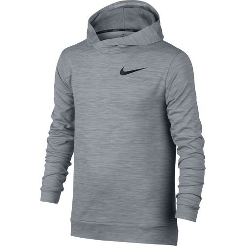 Boys' Hoodies & Sweatshirts