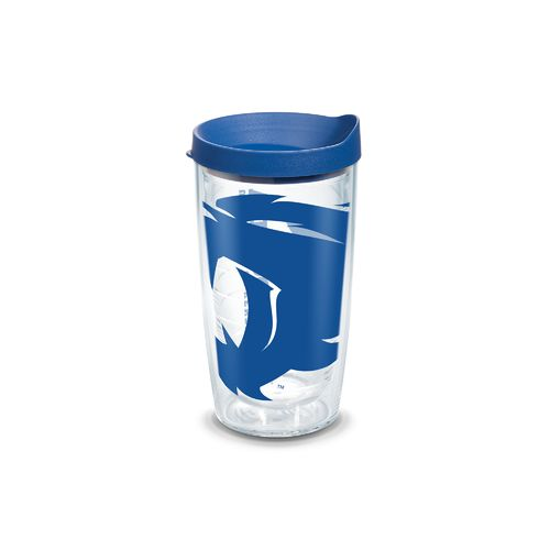 Tervis University of Kentucky Colossal 16 oz. Tumbler