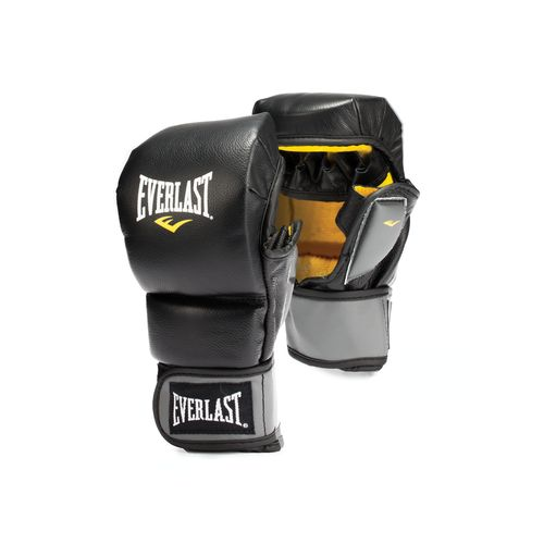Everlast™ Henderson Multipurpose Training Gloves