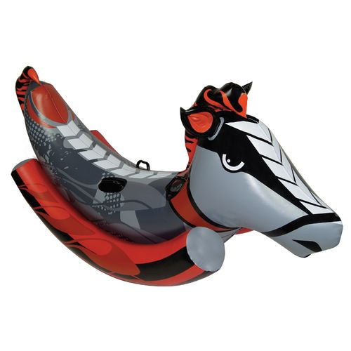 Poolmaster® Rockin' Water Horse Rider - view number 1