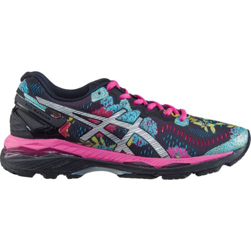 ASICS® Women's Gel-Kayano® 23 Running Shoes