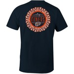 Image One Women's University of Texas at El Paso Color Me Comfort Color T-shirt