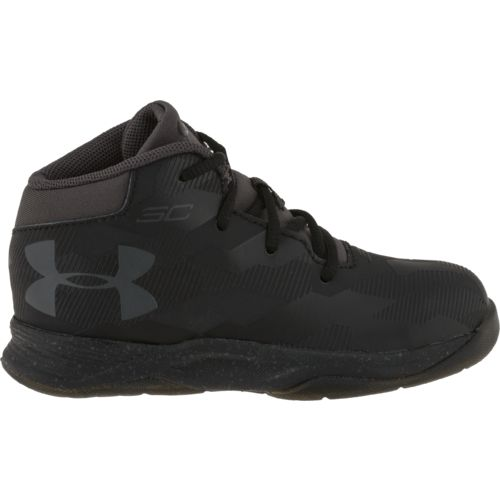 Display product reviews for Under Armour Toddlers' Curry 2.5 Basketball Shoes