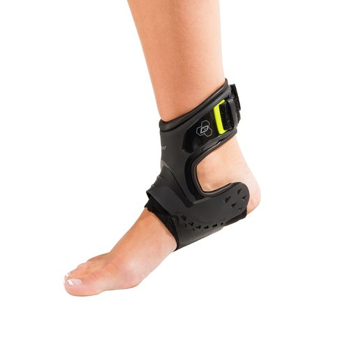 DonJoy Performance POD Left Ankle Brace - view number 3