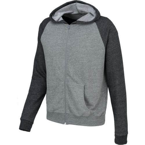 BCG Men's Lifestyle Hoodie - view number 1