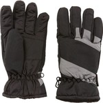 Magellan Outdoors™ Men's Tusser Ski Gloves