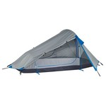 Magellan Outdoors Kings Peak 2 Person Backpacking Tent - view number 1