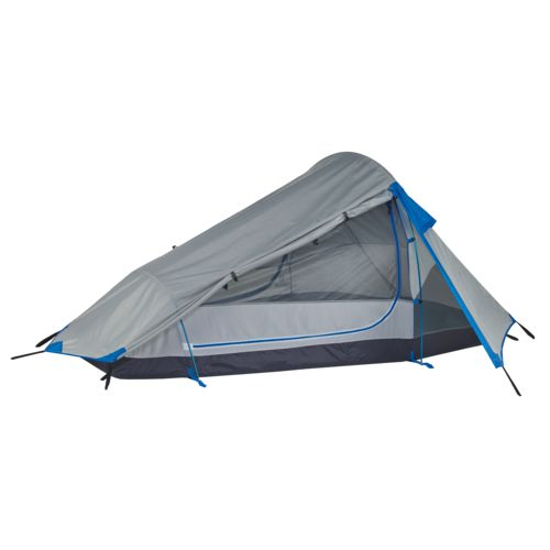 Magellan Outdoors Kings Peak 2 Person Backpacking Tent  sc 1 st  Academy Sports + Outdoors : one man backpacking tent - memphite.com