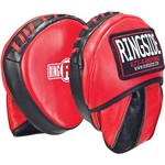 Ringside Mini Boxing Punch Mitts - view number 1