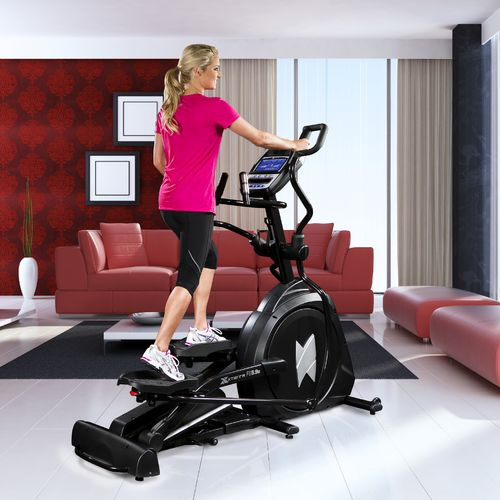 XTERRA FS5.9e Elliptical - view number 8