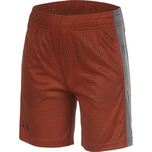 Under Armour™ Boys' Game Day Eliminator Short