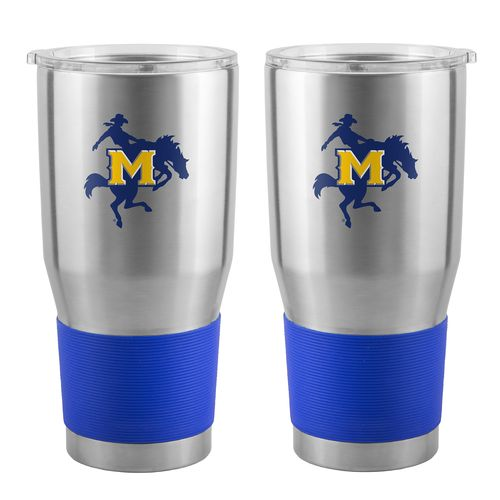 Display product reviews for Boelter Brands McNeese State University Ultra 30 oz. Tumbler