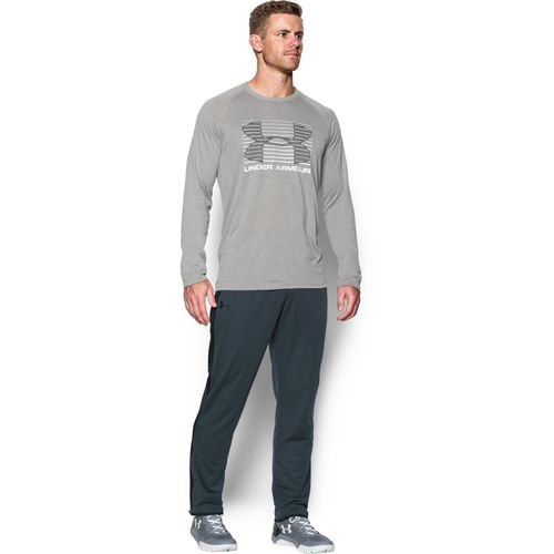 Under Armour Men's Maverick Tapered Pant - view number 5