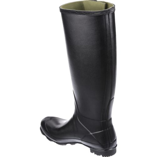 Hunter Women's Norris Field Side Adjustable Rain Boots - view number 3