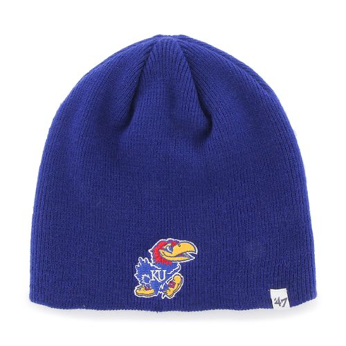 '47 University of Kansas Beanie - view number 1
