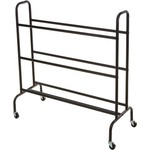 Academy Sports + Outdoors Ball Cart - view number 1
