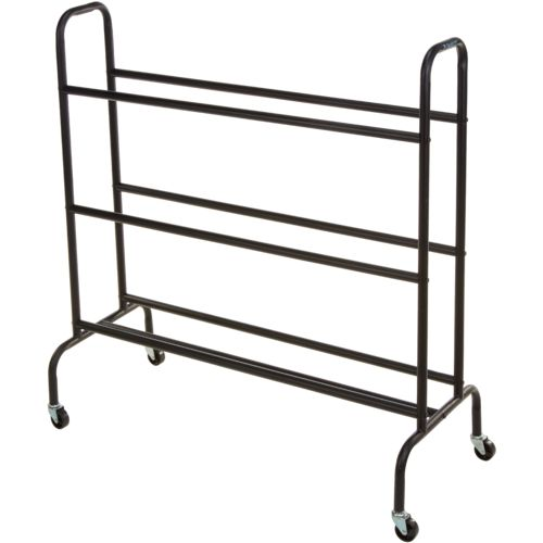 Academy Sports + Outdoors Ball Cart