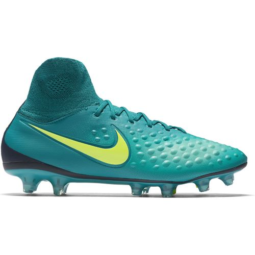 Nike™ Men's Magista Orden II Firm-Ground Soccer Cleats