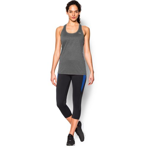 Under Armour Women's Tech Tank Top - view number 4