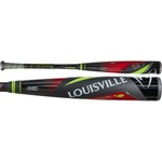 Louisville Slugger Adults' BBCOR Prime 917 Composite Baseball Bat -3 - view number 1