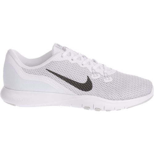 Nike Women's Flex TR 7 Training Shoes