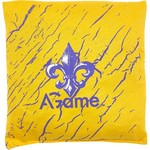 AGame Fleur de Lis Beanbag Toss Game - view number 5