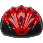 Bell Adults' Attack™ Bicycle Helmet - view number 3
