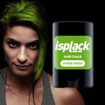 isplack Color Hair Chalk - view number 1